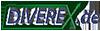 DIVEREX